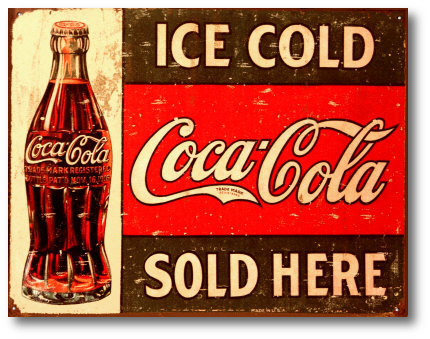 coke1_1